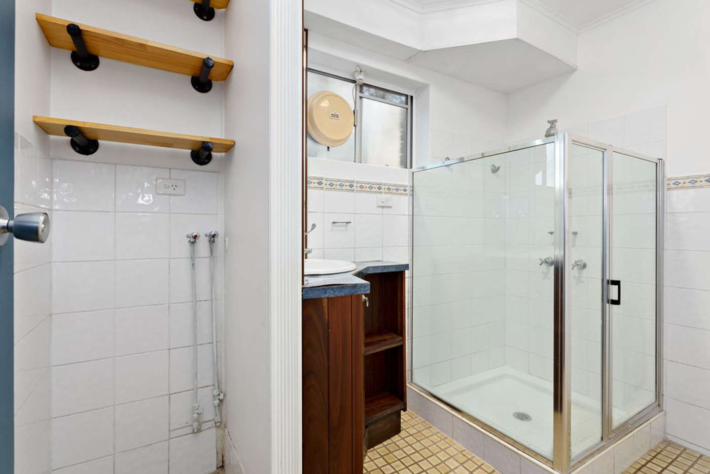 Sixth view of Homely unit listing, 5/104 Gailey Road, St Lucia QLD 4067