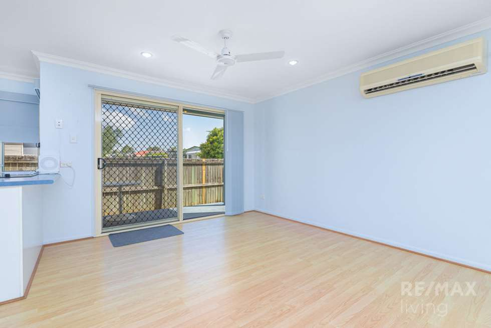 Third view of Homely retirement listing, 55 Cassawary Avenue, Green Wattle Sanctuary, Burpengary QLD 4505