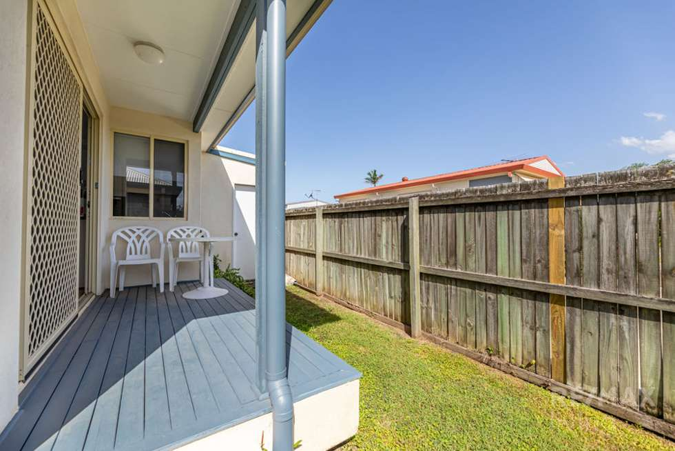 Fifth view of Homely retirement listing, 55 Cassawary Avenue, Green Wattle Sanctuary, Burpengary QLD 4505