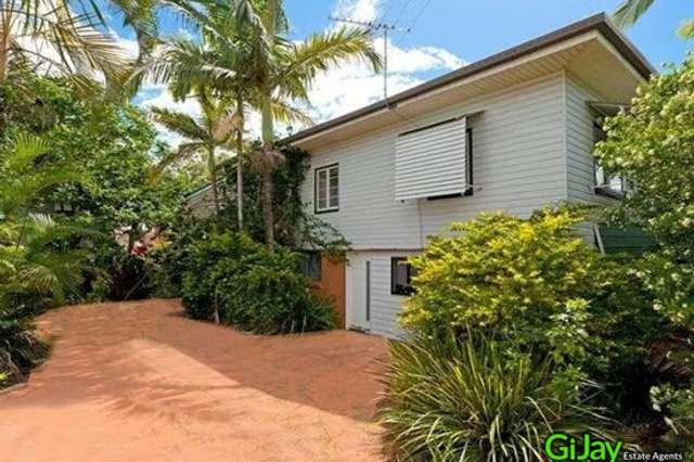 68 Junction St, Woolloongabba QLD 4102