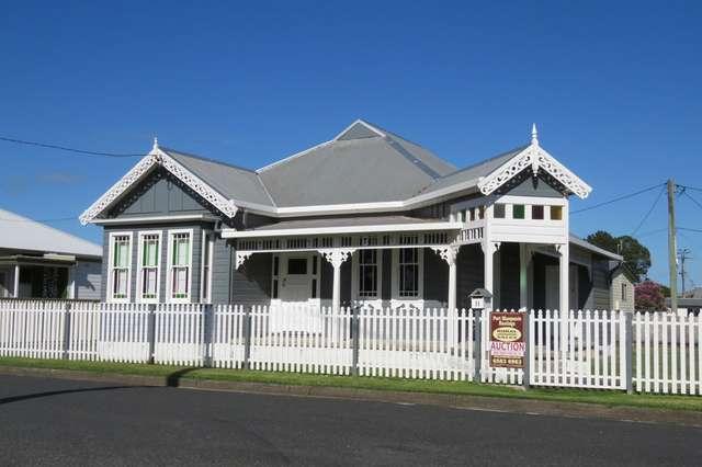 11 Fitzgerald Avenue, Smithtown NSW 2440