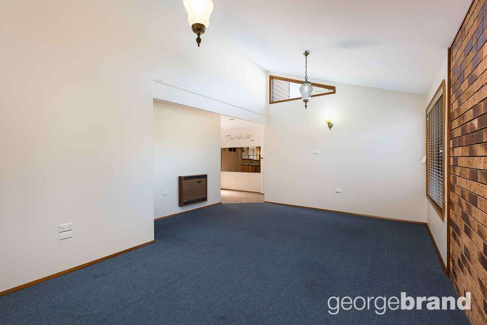 Third view of Homely villa listing, 5/16 Heador Street, Toukley NSW 2263