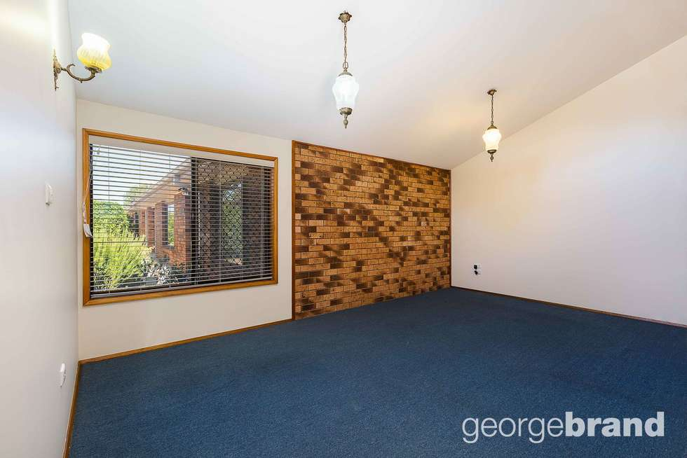 Fourth view of Homely villa listing, 5/16 Heador Street, Toukley NSW 2263
