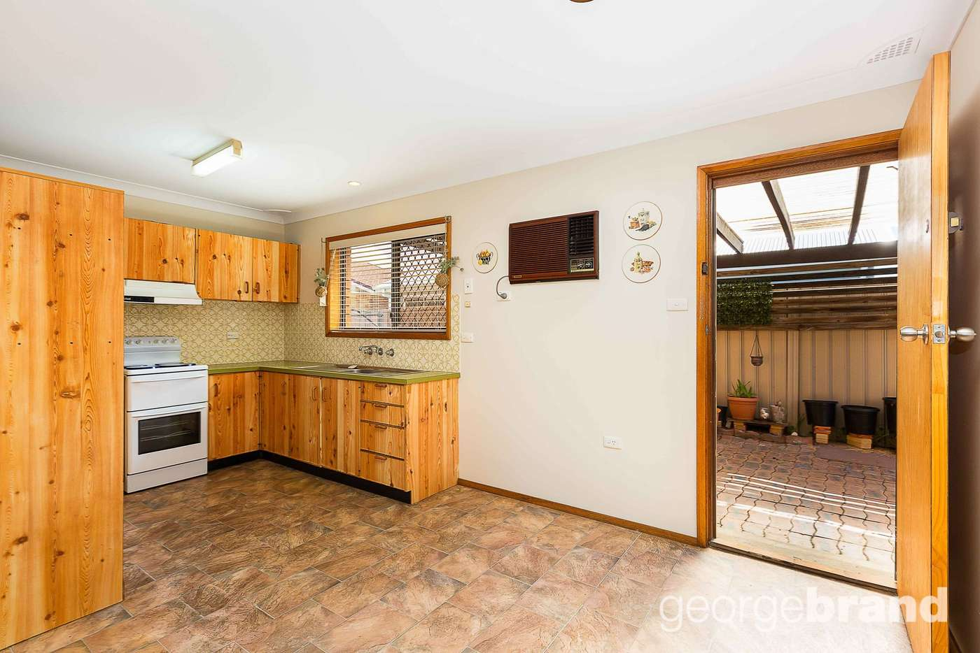 Fifth view of Homely villa listing, 5/16 Heador Street, Toukley NSW 2263
