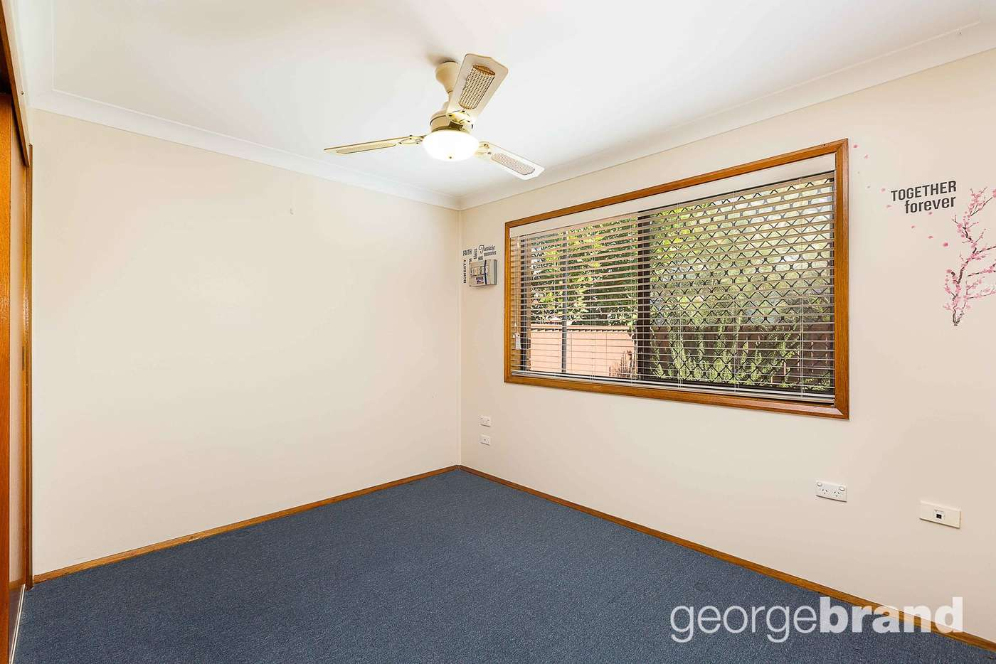 Sixth view of Homely villa listing, 5/16 Heador Street, Toukley NSW 2263