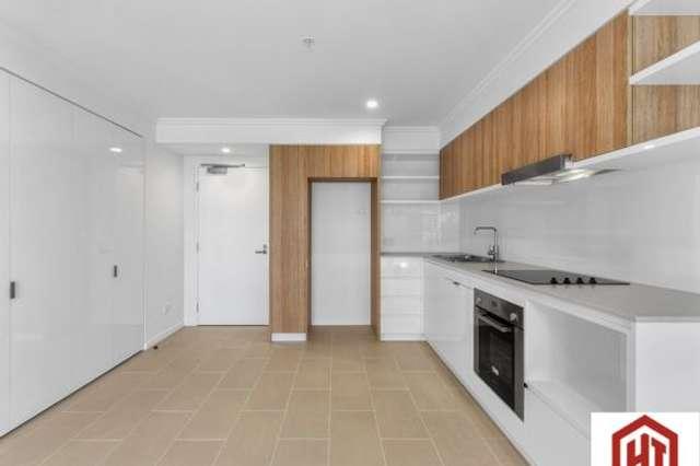 8F 42 Wyandra Street, Newstead QLD 4006