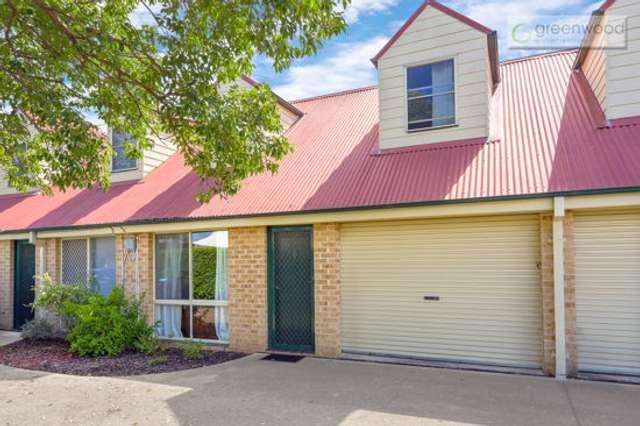 4/546 George Street, South Windsor NSW 2756