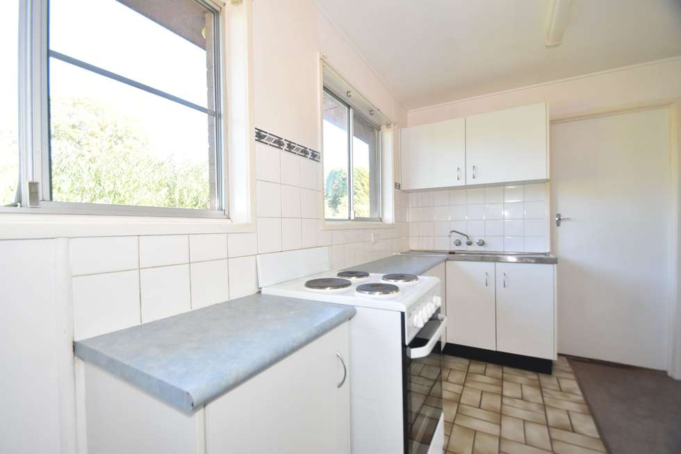 Second view of Homely unit listing, 4/35 Obst Street, Harristown QLD 4350