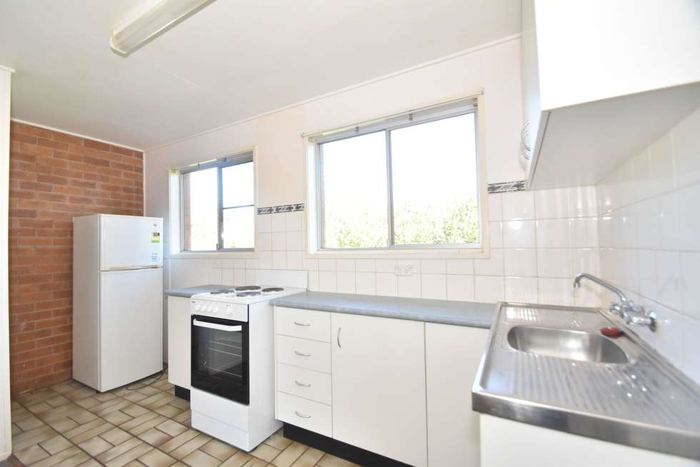 Third view of Homely unit listing, 4/35 Obst Street, Harristown QLD 4350