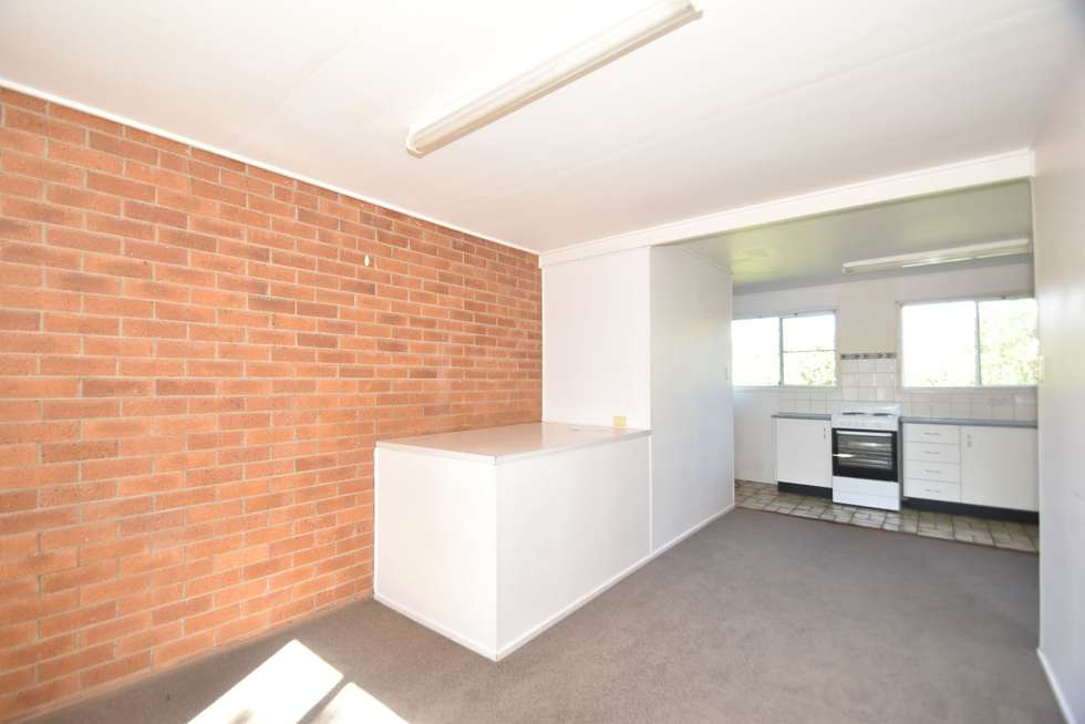 Fourth view of Homely unit listing, 4/35 Obst Street, Harristown QLD 4350