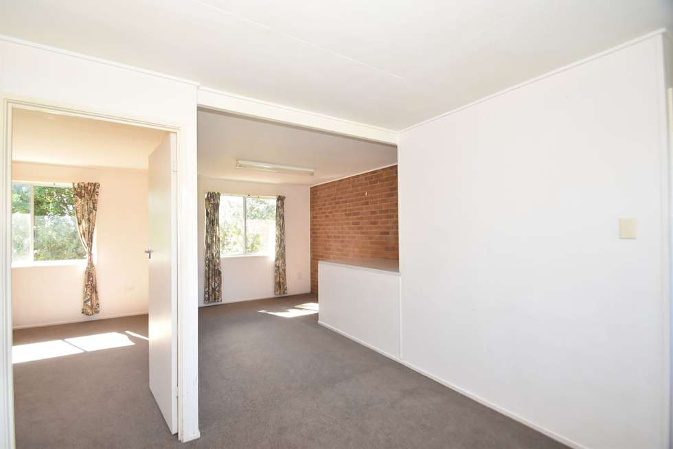 Fifth view of Homely unit listing, 4/35 Obst Street, Harristown QLD 4350