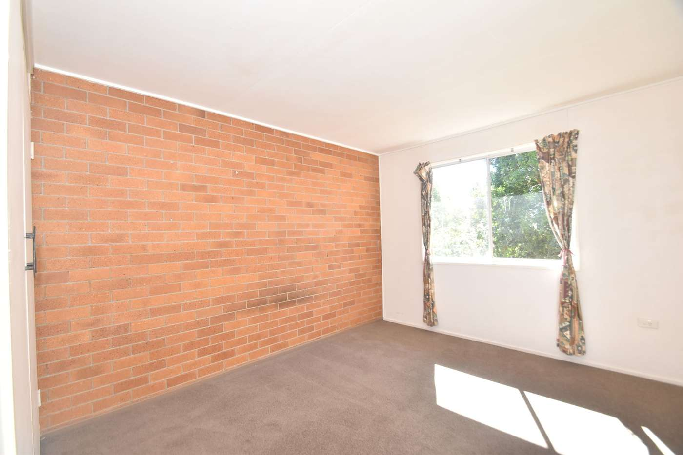 Sixth view of Homely unit listing, 4/35 Obst Street, Harristown QLD 4350