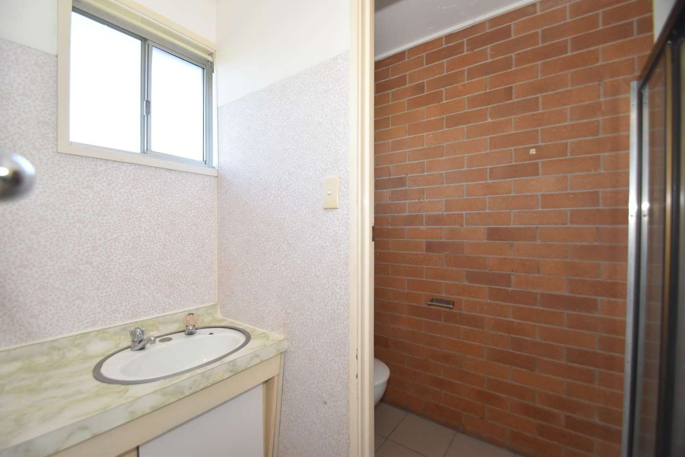 Seventh view of Homely unit listing, 4/35 Obst Street, Harristown QLD 4350