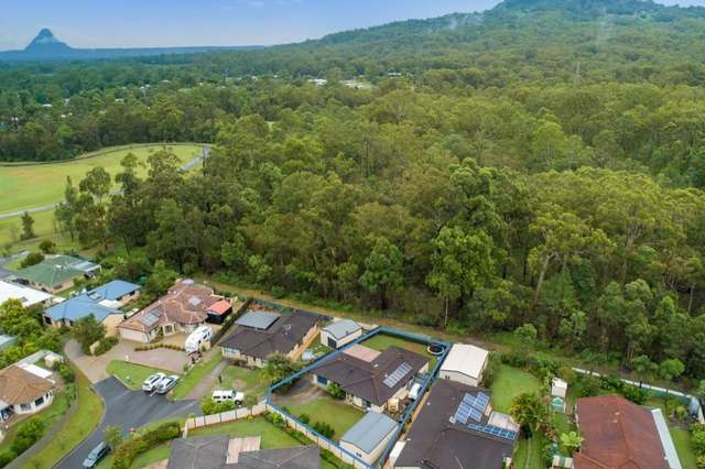 5 Firth Ct, Landsborough QLD 4550