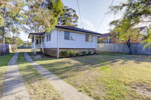 23 Omar Street, Woodridge QLD 4114