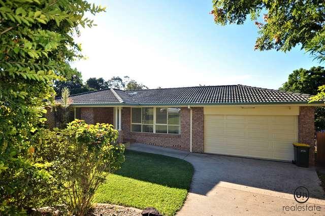 33 Sandpiper Crescent, Boambee East NSW 2452