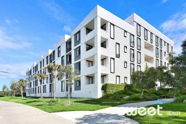 220/48-56 Bundarra Street, Ermington NSW 2115