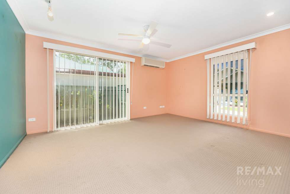 Fifth view of Homely retirement listing, Villa 86 Jabiru Court, Green Wattle Village, Burpengary QLD 4505