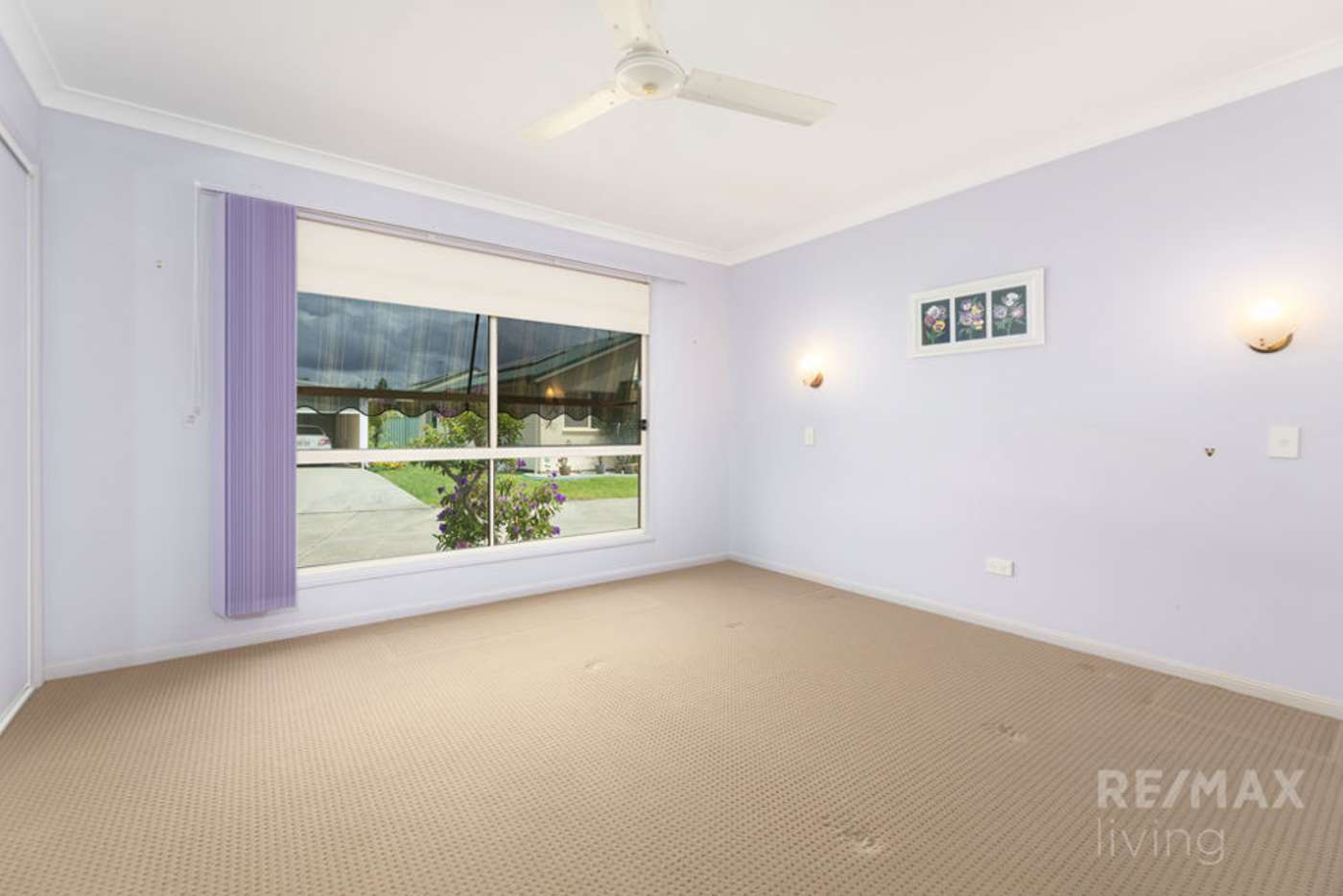 Seventh view of Homely retirement listing, Villa 86 Jabiru Court, Green Wattle Village, Burpengary QLD 4505