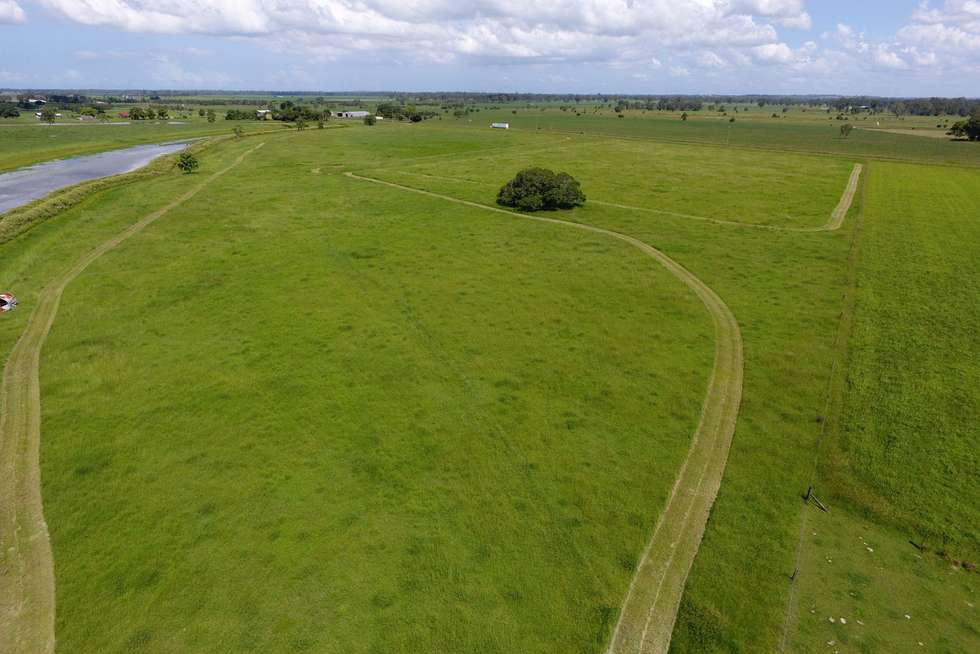 Second view of Homely mixedFarming listing, Lot 255 + more Casino Coraki Road, Casino NSW 2470