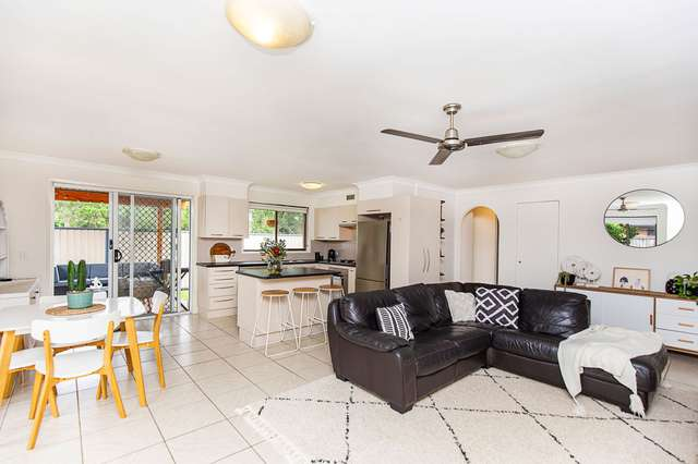 2/6 Shearwater Parade, Tweed Heads NSW 2485