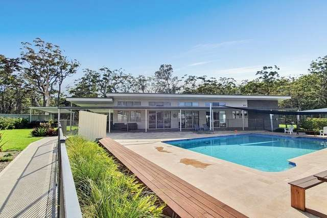 42/187 The Springs Road, Sussex Inlet NSW 2540