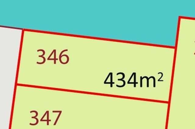 lot 346 Corella Drive, Wallan VIC 3756