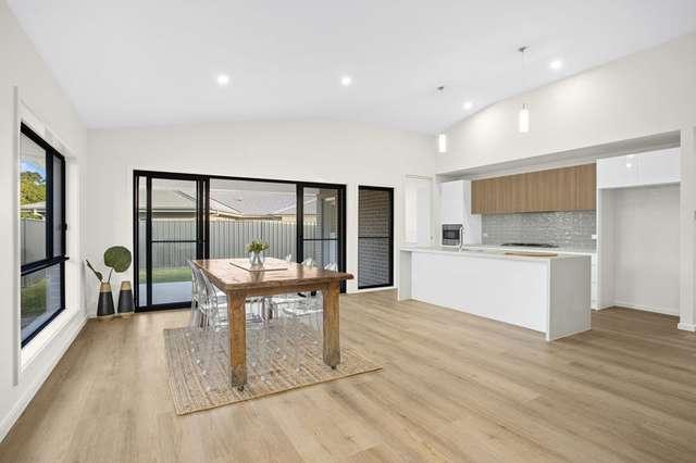 6 Helen St, Emerald Beach NSW 2456