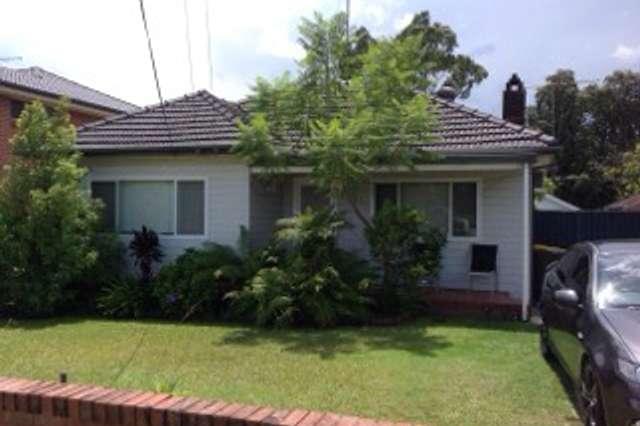 63 Essington Street, Wentworthville NSW 2145