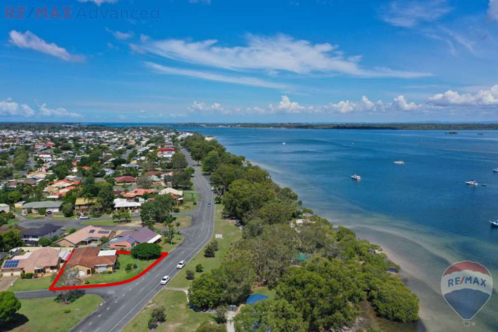 Second view of Homely house listing, 2 Elizabeth Batts Court, Banksia Beach QLD 4507