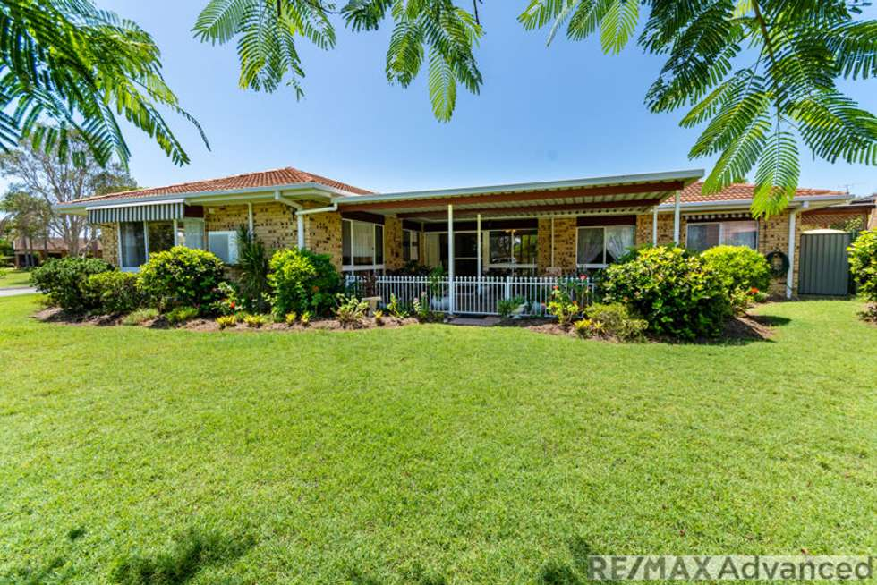 Third view of Homely house listing, 2 Elizabeth Batts Court, Banksia Beach QLD 4507