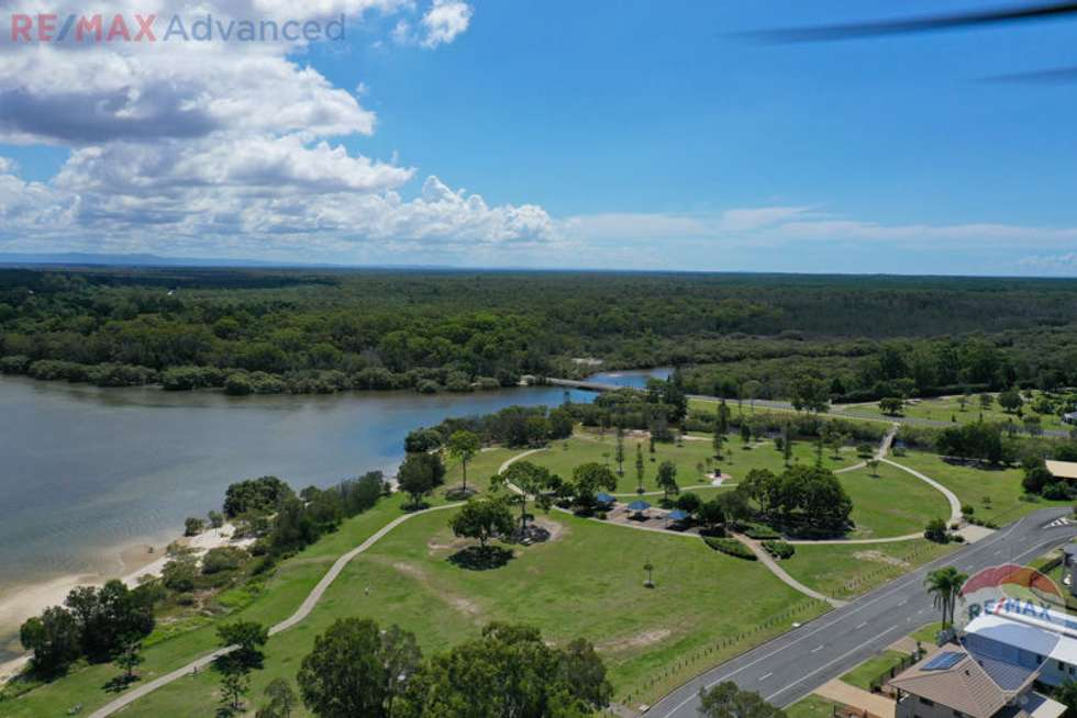 Fifth view of Homely house listing, 2 Elizabeth Batts Court, Banksia Beach QLD 4507