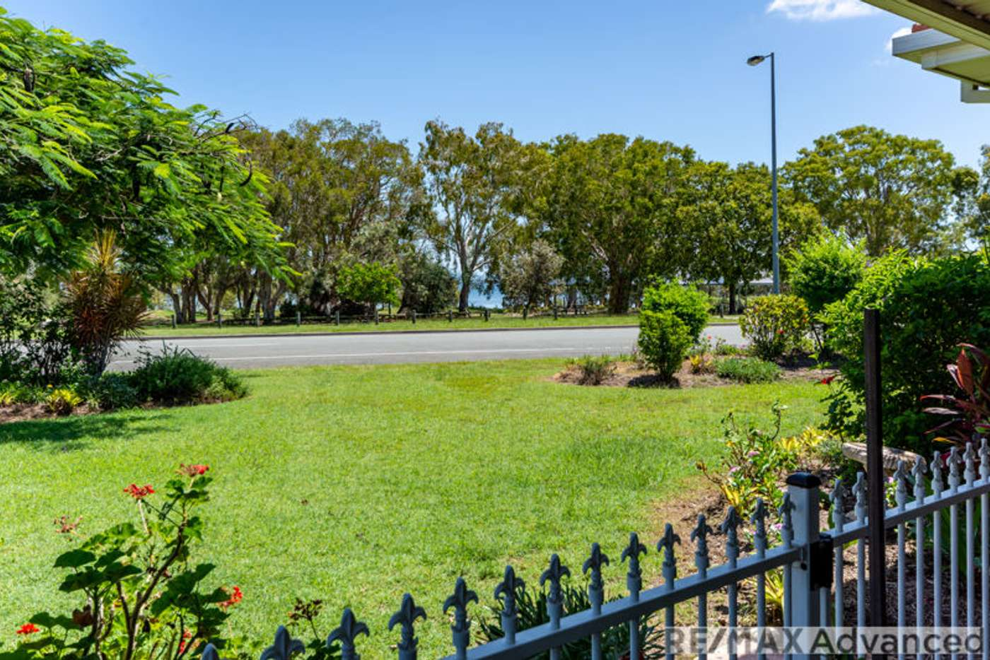 Seventh view of Homely house listing, 2 Elizabeth Batts Court, Banksia Beach QLD 4507