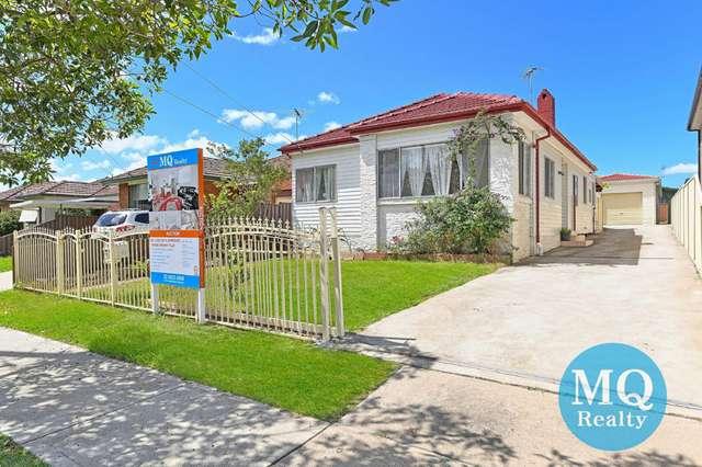 12 Beaumont St, Auburn NSW 2144