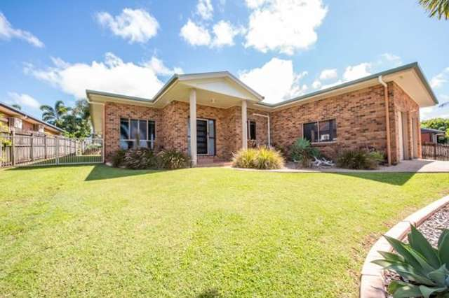 41 Kidston Avenue, Rural View QLD 4740