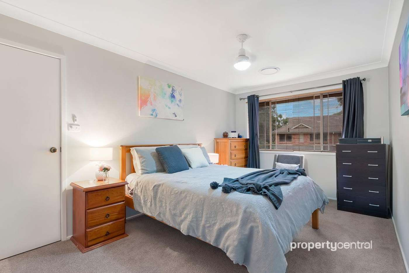 Sixth view of Homely townhouse listing, 5/11 Chapman Street, Werrington NSW 2747