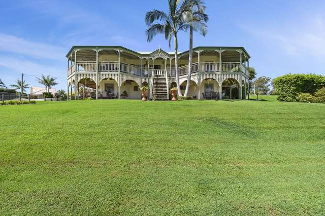 9 Hollis Close, Urunga NSW 2455