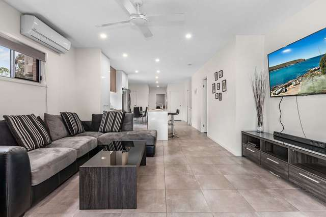 86 Sanctuary Parkway, Waterford QLD 4133