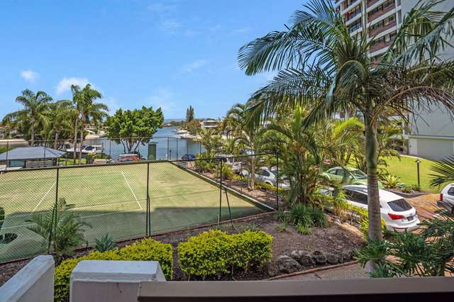 7/18 Commodore Drive, Surfers Paradise QLD 4217