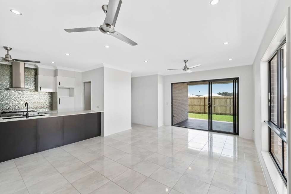 Fourth view of Homely house listing, 5 Europa Street, Burpengary QLD 4505
