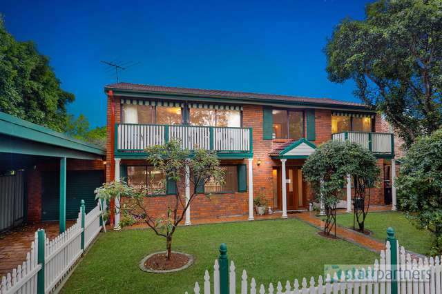 2 Erringhi Place, Mcgraths Hill NSW 2756