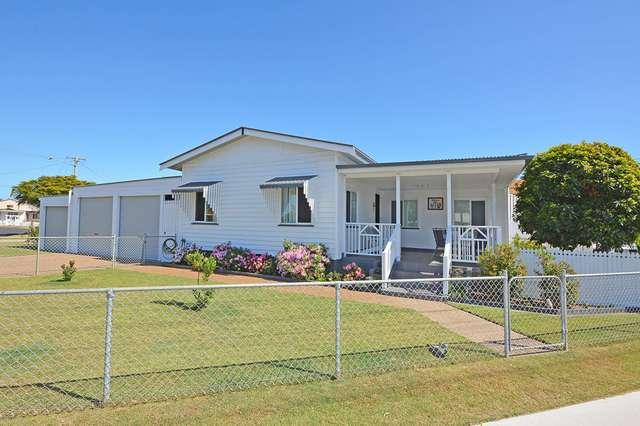 17 Ann Street, Torquay QLD 4655