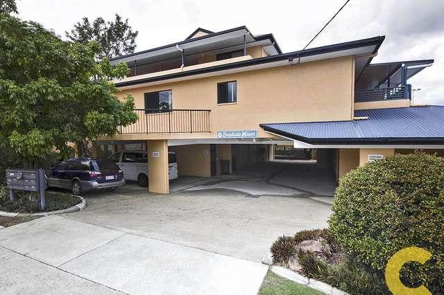 2/15 Osborne Road, Mitchelton QLD 4053