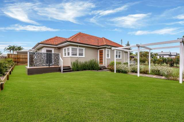 460 Alderley Street, Harristown QLD 4350