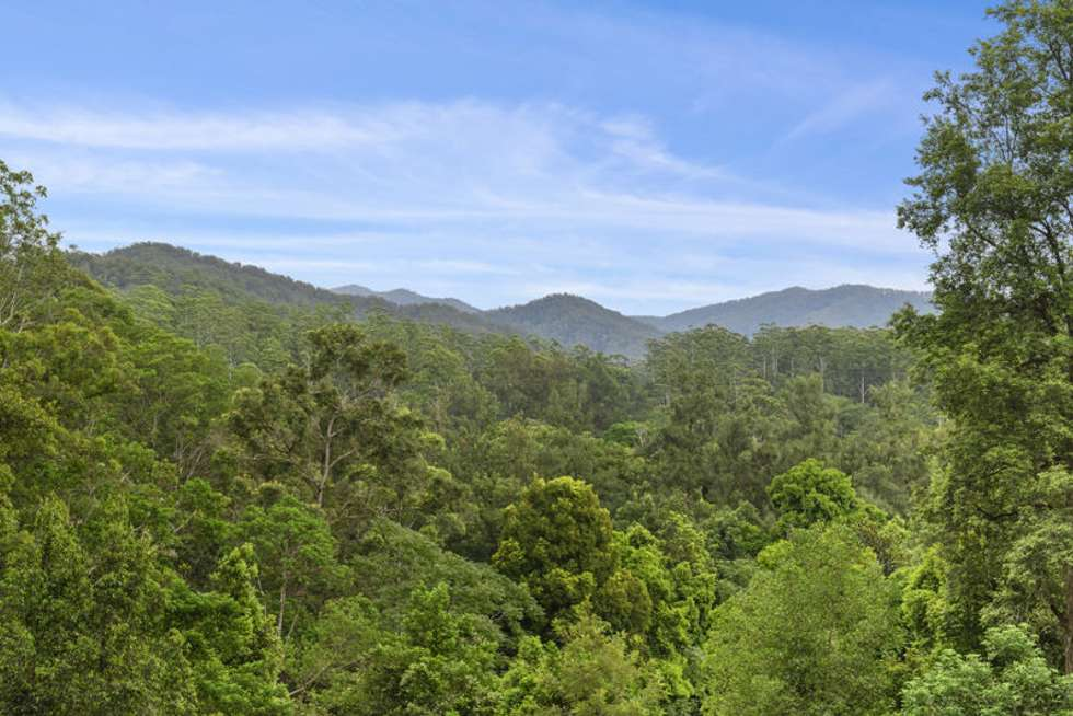 Third view of Homely acreageSemiRural listing, 1772 Kalang Road, Bellingen NSW 2454