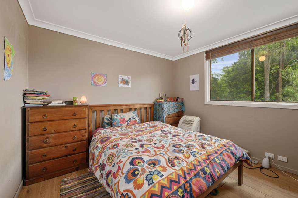 Fourth view of Homely acreageSemiRural listing, 1772 Kalang Road, Bellingen NSW 2454