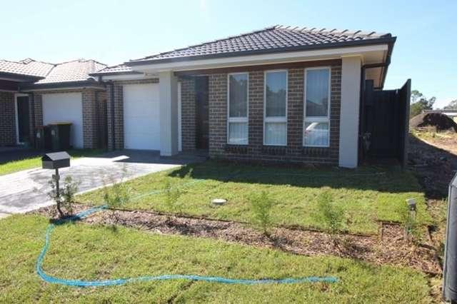 43 Durga Cres, Riverstone NSW 2765