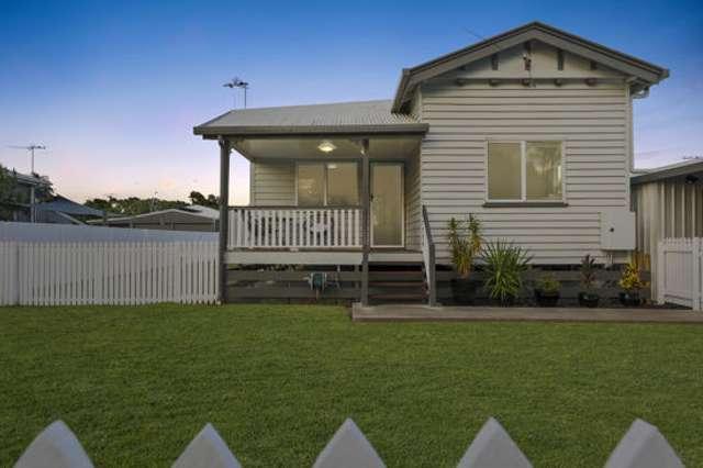 30 Milne Lane, West Mackay QLD 4740