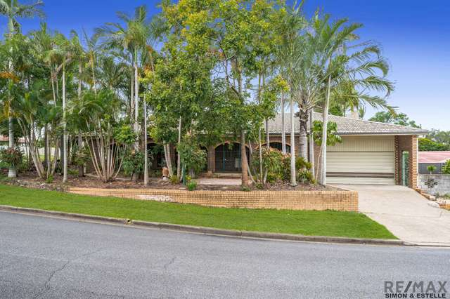 121 Dunedin Street, Sunnybank QLD 4109