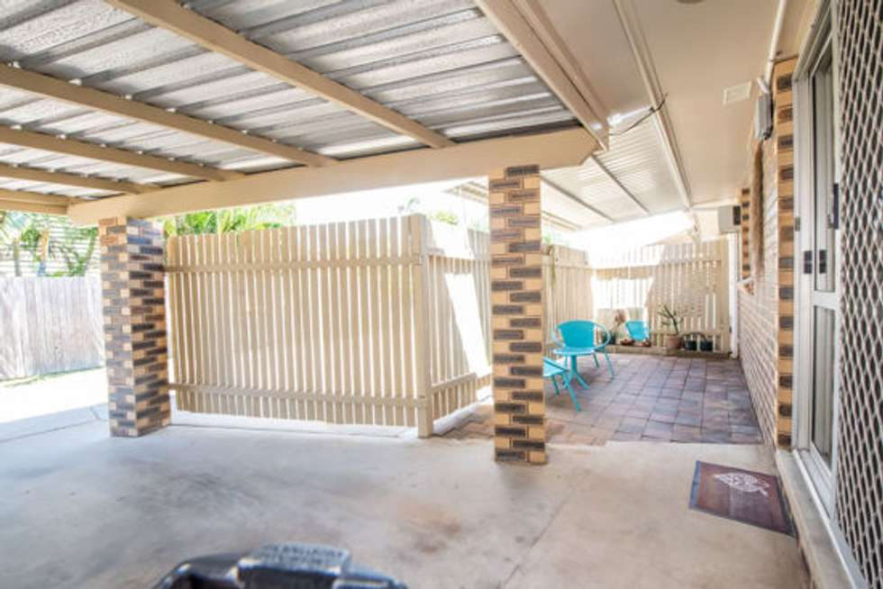 Third view of Homely unit listing, 2/16 Wentford Street, Mackay QLD 4740